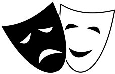 Notrevo Productions